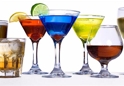 alcohlo.png (204987 bytes)