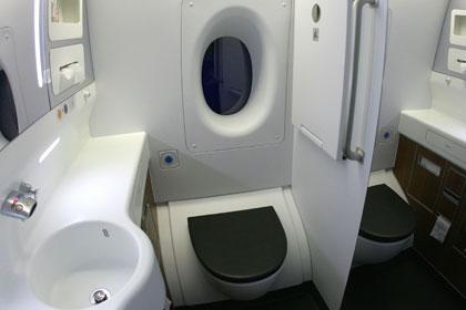 airplanerestrooms.jpg (20037 bytes)