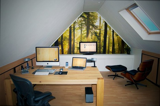 Woodem-Floor-Ideas.jpg (50256 bytes)