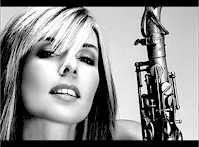 candydulfer.png
