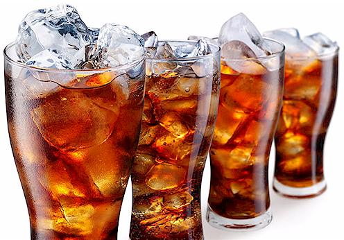 carbonated soft drinks.png (304475 bytes)