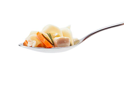 chicken soup.png (33480 bytes)