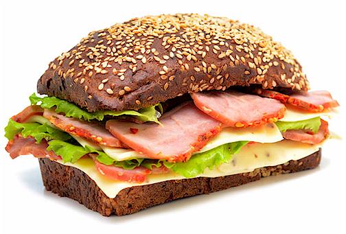 dagwood sandwich.png (261085 bytes)