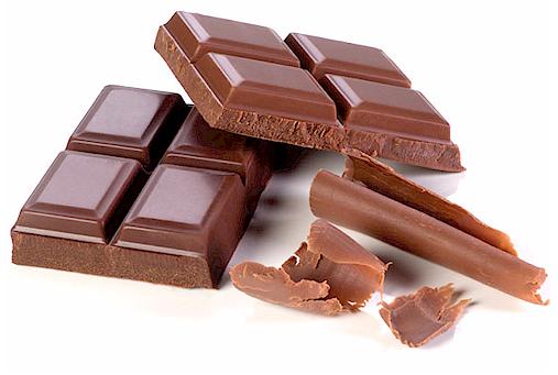 dark-chocolate.png (200021 bytes)