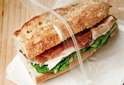 food-snack-airplane-items-carry-on.jpg (48299 bytes)