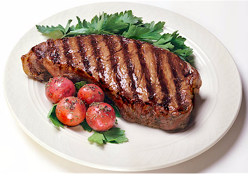 steak.png (280101 bytes)