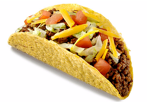 tacos.png (213101 bytes)