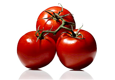 tomatoes.png (83489 bytes)