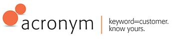acronymlogo.png (11452 bytes)