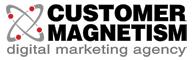 customer-magnetism.png (21399 bytes)