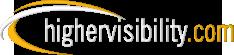 highervisibilitylogo.png (7003 bytes)