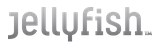 jellyfish-logo.png (6026 bytes)