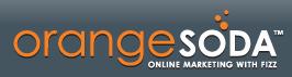 orangesodalogo.png (6654 bytes)