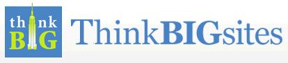 thinkbigsiteslogo.png (16992 bytes)