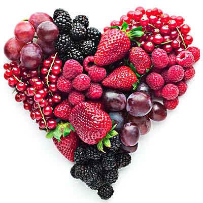 berries.jpg (45210 bytes)