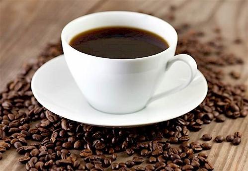 coffee%20cup.jpg