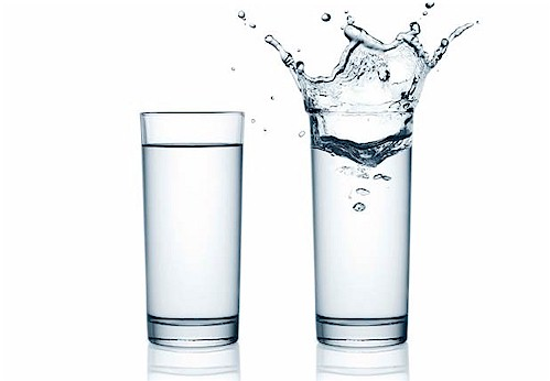 glass%20of%20water.jpg