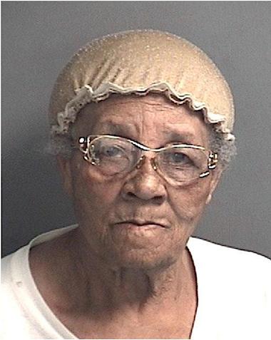 grandma.png (317397 bytes)