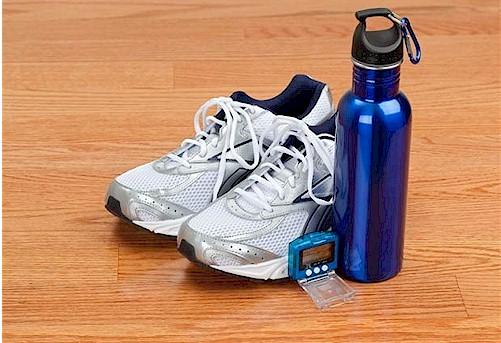 jogging%20shoes.jpg