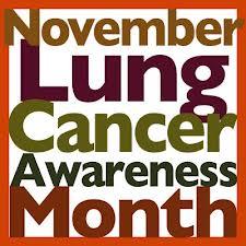 lung cancer month.jpeg (13795 bytes)