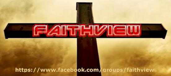 faithview.png