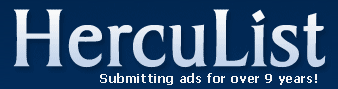 herculist_logo