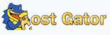 hostgator.png (9142 bytes)