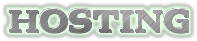 hosting.png (15250 bytes)