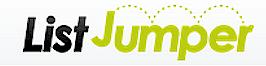 listjumper logo