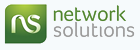 networksolutions.png (7428 bytes)