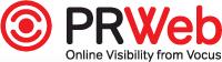 prweb.png (7114 bytes)