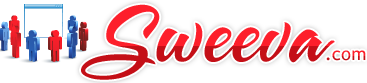 sweeva.png (29848 bytes)