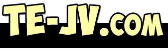 TE-JV logo