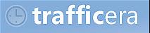 trafficera logo