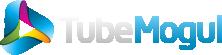 tubemogul.png (9880 bytes)