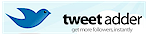 tweet adder logo