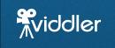 viddler.png (10050 bytes)