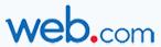 web.png (5431 bytes)