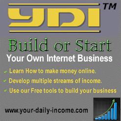ydi banner250x250.png (115478 bytes)