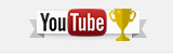 youtubelogo.png (5486 bytes)