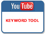 youtube keywordtool banner