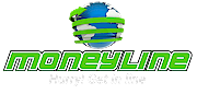 Global MoneyLine banner