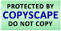 Protected by COPYSCAPE button