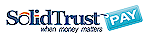 SolidTrust logo