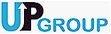 UPGroup logo