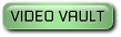 Video Vault button